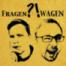 Fragen wagen 025 - Von Dämonen besessen?!