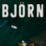 Björn 2019_10_21-09_00