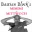 """Luke Mockridge, Ines Anioli und das große Fragezeichen ! """"Bastian Block's MiMiMi-Mittwoch"""" vom 14.04.2021"""