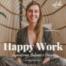5. Wie man seinen Traum zum Beruf macht und Fehler feiert - Interview mit Synchronsprecherin Franziska Trunte