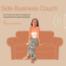 #55 Du BIST gut genug für dein Side Business