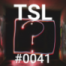 41: Inside TSL: Florian, sach mal, wie is dat?
