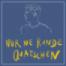 #01 - Mit Christian Maté Grab über Social Media, Selbstständigkeit in Deutschland und die Kindheit draußen