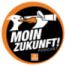 Moin Zukunft! #8 mit Marcus Holbeck von MMV Leasing