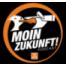 Moin Zukunft! #6 Back to the roots – Künstliche Intelligenz verstehen