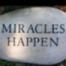 In bezug auf Wunder (4)