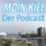 """""""Die Punpe"""" - DAS Kulturforum in Kiel und seine Story"""