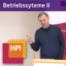 Memory Virtualization, Device Virtualization & Virtualized Systems