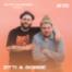 #32 | im Aufzug mit Zitti & Bobbie