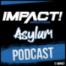 W-I.de Impact Asylum – Review der Weeklys vom 03.06., 10.06. und Against all Odds
