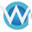 W-I.de #WILIVE 15 Podcast : Triple Threat