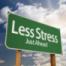 Stress - unvermeidlicher Begleiter im Projektmanagement