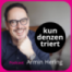 #41 - Content is king - auch im B2B