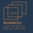 Nuance 04 - Deep Dive Belohnung