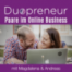 (Vorerst) Letzte Folge vom Duopreneur Podcast