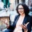"""Bauingenieurin Prof. Lamia Messari-Becker - """"Wir müssen uns dem Klimawandel anpassen"""""""