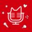 """Tonie Podcast: """"Ende gut, alles gut – gäähn oder scheeen?"""""""