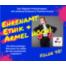 Ehrenamt, Ethik & Ärmel hoch! - Folge 39 - Der Digitale Frühschoppen