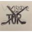 VVT 43 - Alles gacksi