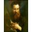 Eine Viertelstunde über Gottes souveränes Walten in der Heilsgeschichte