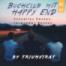 [S1E1] Buchclub mit Happy End: Schnelles Denken - Langsames Denken (Einleitung)
