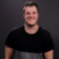 Liebold Live mit Jannik Chust 28.9.2020