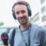 Liebold Live mit Timo Fratz 7.6.2021