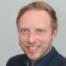 Liebold Live mit Johann Vollmer 14.6.2021