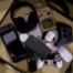 Episode 4  Unterhaltungselektronik/ Tech Kram