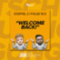 """#15.5: """"Welcome Back"""""""