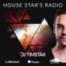 DJ TIMSTAR - HOUSE STAR'S #037