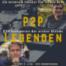P2P Legenden EP#2: Jörg Teil 2 - seine Crowdfunding Erfahrungen