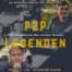 P2P Legenden EP#2: Jörg Teil 1 - sein P2P Start-up