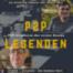 P2P Legenden EP#1: Oktaeder – Der Bondora Profi