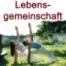 Yoga und Meditation Einführung - Buche JETZT ein (ONLINE) SEMINAR!