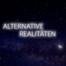 Episode 78 - Read Dead Redemptions 2 VR - Oculus Quest Software Update v. 29