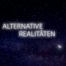 Episode 80 - Neue PSVR Titel - Nolo Sonic - Space Pirate Arena