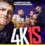 4K1S #39 | Captionlyrik und Käsenarr