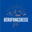 E30 DDR, Krebs und Tor zur Freiheit | Kati Liebeskind