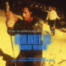 Folge 14 - Highlander 113 - Nachricht von Darius (1993; Recaps, Rewatch & Making of)