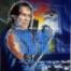 Folge 15 - Future Force + Future Zone (+ David Carradine Top 5)