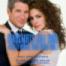 Folge 17 - Kinostarts Juli 1990 (Pretty Woman, Total Recall uvm.)