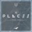 Places #4