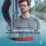 """Der """"gesunde"""" Lifestyle zu weniger Krankheiten und Leiden– Christian Koutny"""
