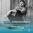 Wie du mit natürlicher Bewegung zu mehr Stärke und Flexibilität gelangst - Raphael Hafez