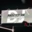 Patrick De Almendra DJ Feat Erik Van House Live mix Aseven Berlin 2019