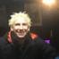 #104 mit Joshi von ZSK (Punkrock aus Berlin)