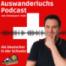Schweiz - die USA Europas | Auswanderluchs feat. Der Stadtbewohner