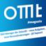 OMT Magazin #221 | SEO Manager der Zukunft – neue Aufgaben, neue Herausforderungen (Jil Sepeur)