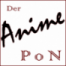 Der Anime Podcast ohne Namen #8 - Review der Spring Anime 2020